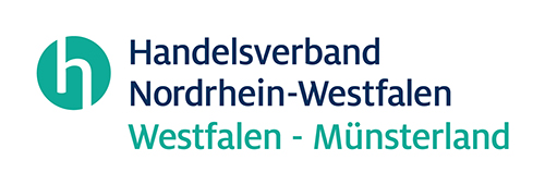 Handelsverband Nordrhein-Westfalen – Westfalen-Münsterland e.V.