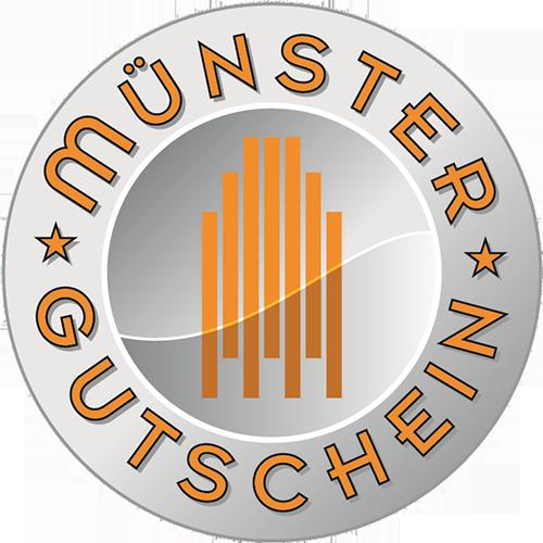 Logo | Handelsverband Nordrhein-Westfalen – Westfalen-Münsterland e.V.